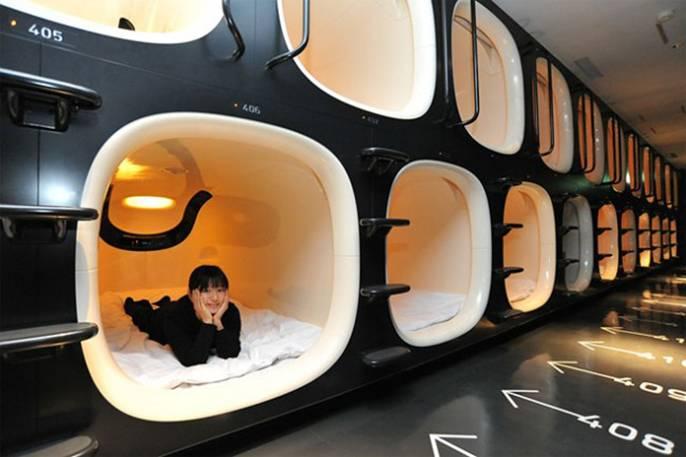 hotel-capsula-1.jpg