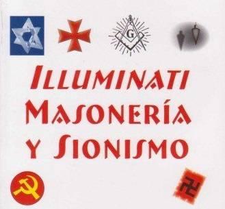 ILLUMINATI MASONERIA Y SIONISMO.jpg
