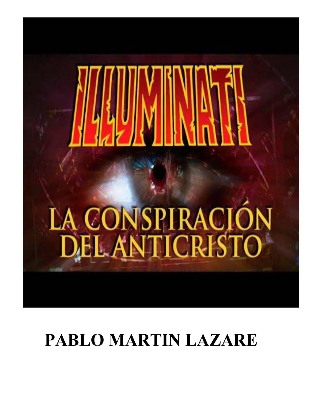 ILLUMINATI Y LA CONSPIRACION DEL  ANTICRISTO_pages-to-jpg-0001.jpg