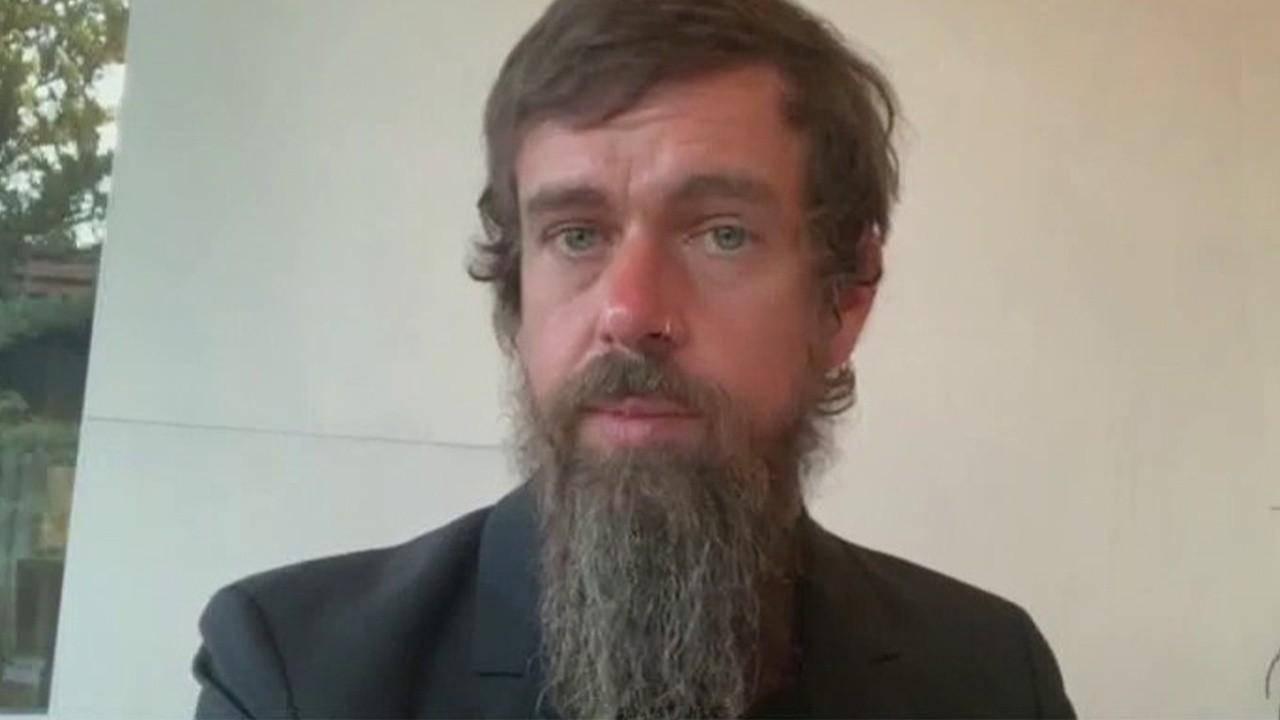 Jack Dorsey is Rasputin.jpg