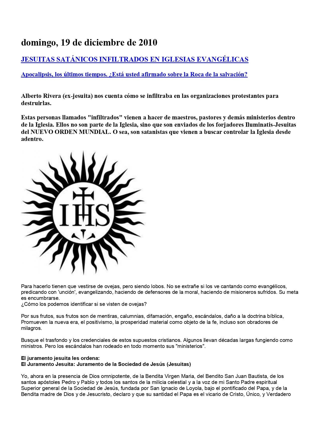 jesuitas infiltrados en la iglesia evangelica_page-0001.jpg