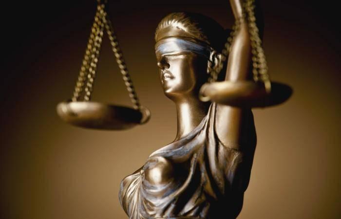justicia-renovación-diariojuridico.jpg