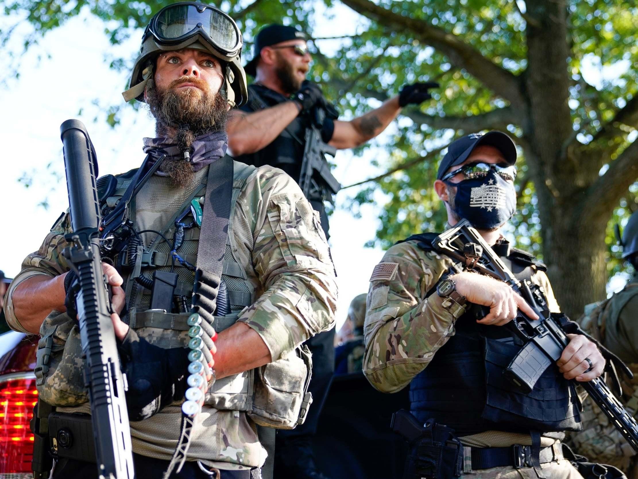 Kentucky-derby-trump-militia.jpg
