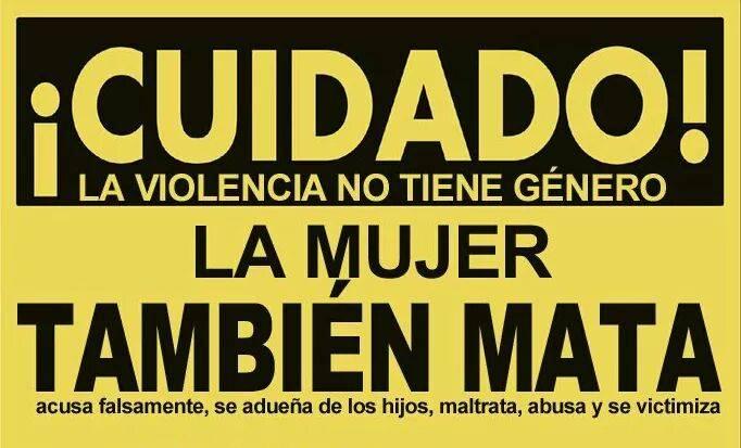 la violencia no tiene genero.jpg