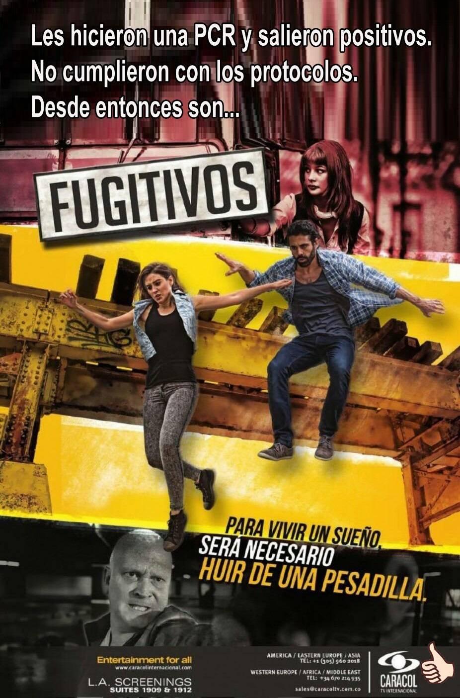 Los fugitivos_01.jpg