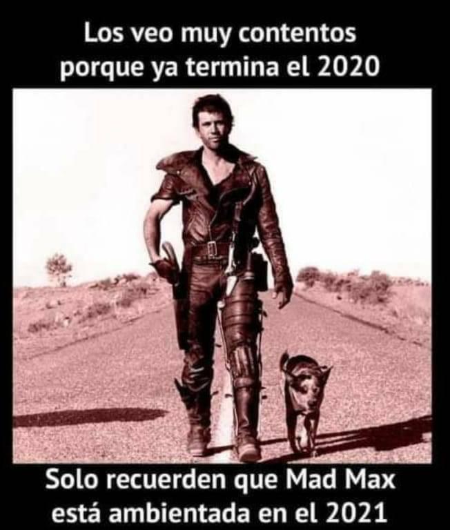 madmax.jpg