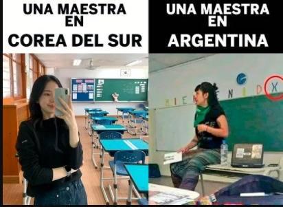 maestra adoctrina.jpg