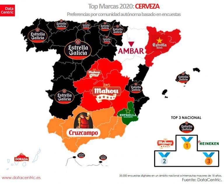 Mapa-top-marcas-CERVEZA-Espana-2020-6-768x630.jpg