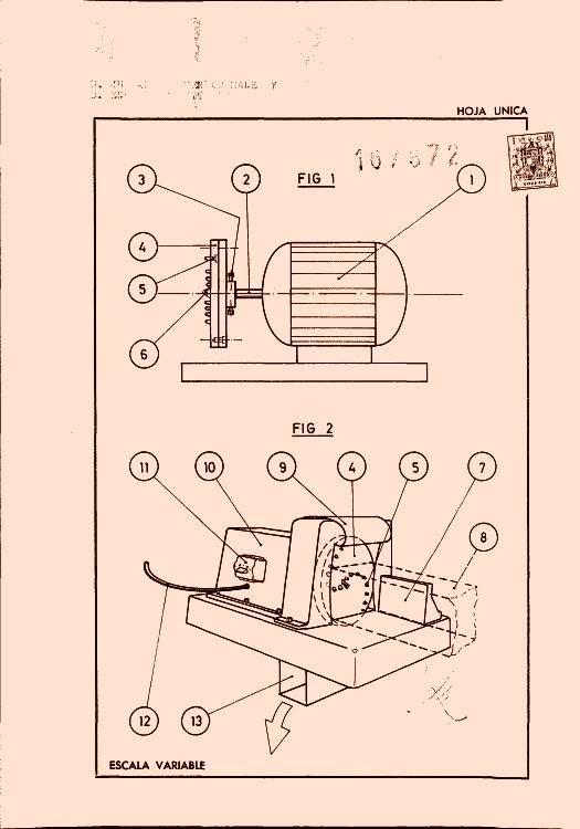 maquina-para-trinchar-hielo-perfeccionada.jpg