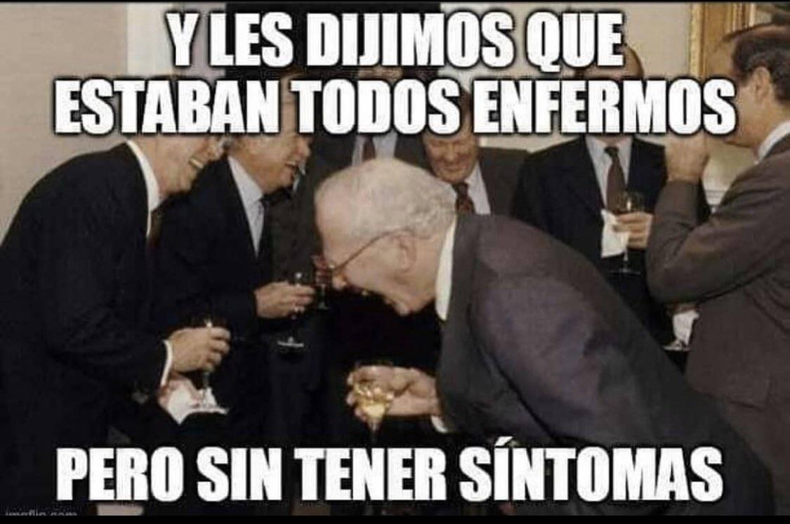 meme_sin_sintomas.jpg