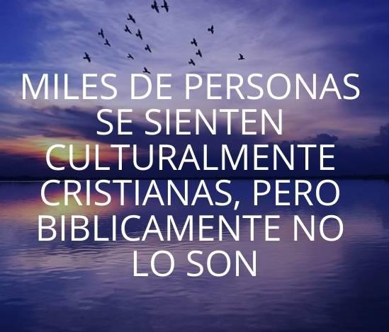 MILES DE PERSONAS SE SIENTEN CULTURALMENTE CRISTIANAS.jpg