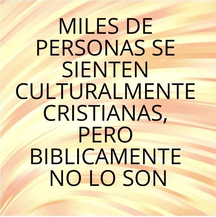 MILES DE PERSONAS SE SIENTEN CULTURALMENTE CRISTIANAS PERO.jpg