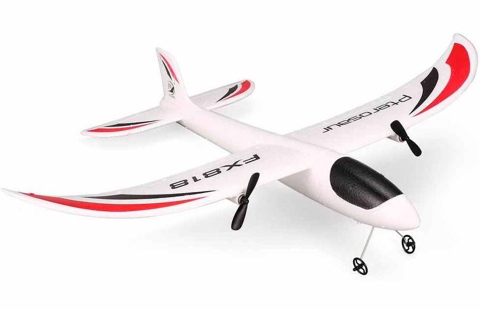 mini-sky-surfer-avion-iniciacion-completo-con-giroscopio.jpg