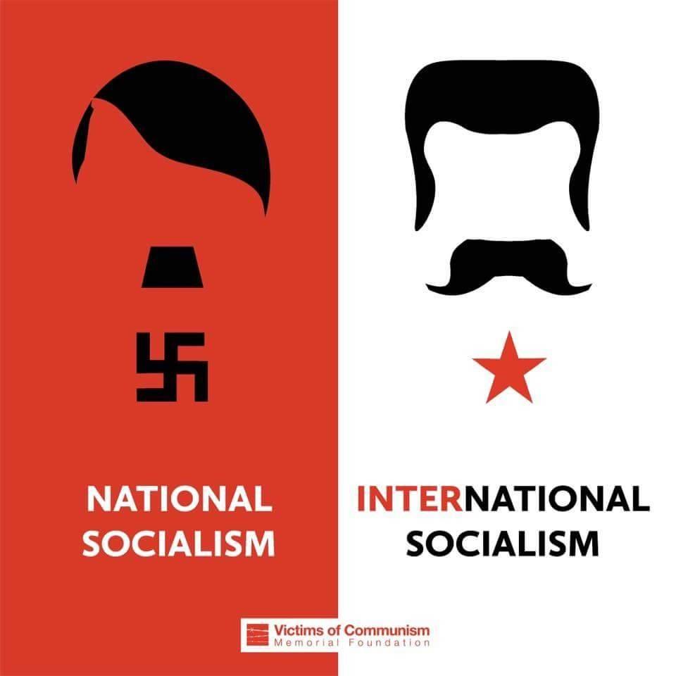 nacionalsocialismo-internacionalsocialismo.jpg