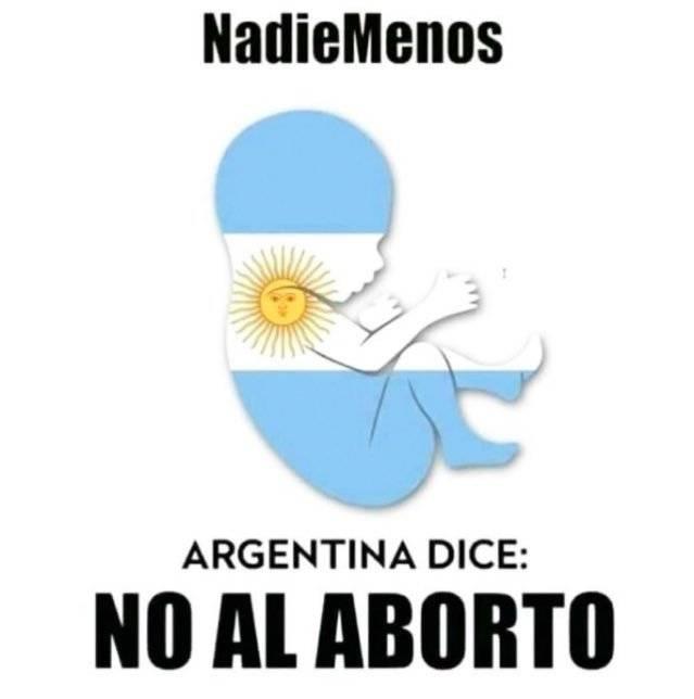 NADIE MENOS - NO AL ABORTO.jpg