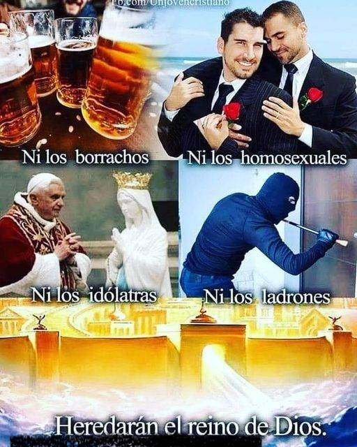 NI LOS BORRACHOS NI LOS IDOLATRAS HEREDARAN EL REINO DE DIOS.jpg