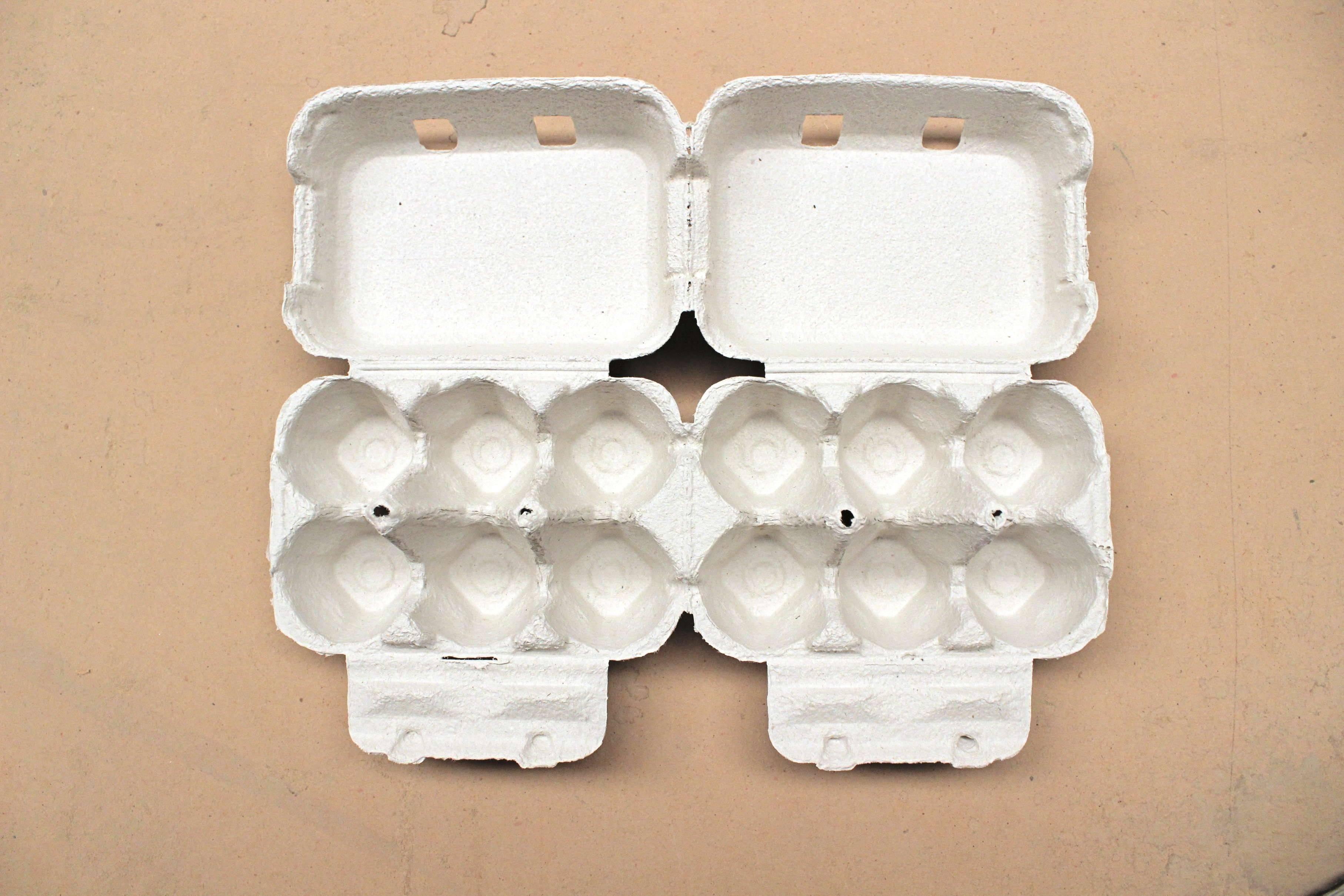 no hay huevos.jpg