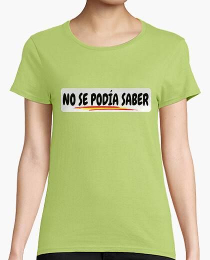 no_se_podia_saber--i_13562331664520135623917.jpeg