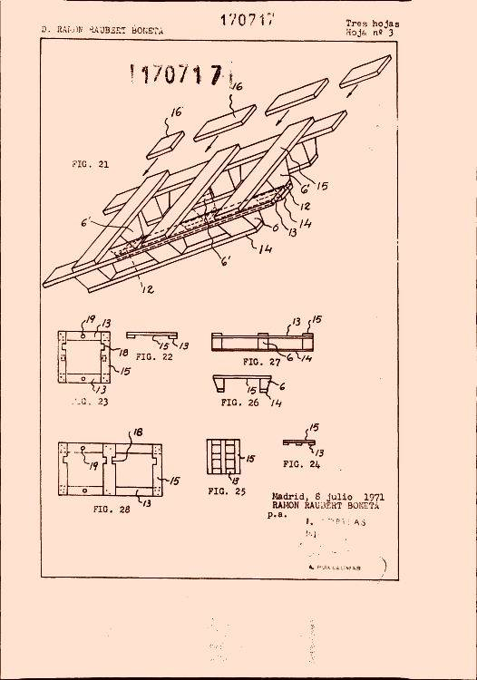 pallets-de-embalaje-a-cuatro-entradas-para-cargas-uniformemente-repar.jpg