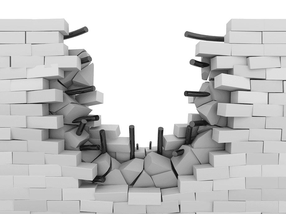 png-transparent-broken-wall-wall-cartoon-gray.png