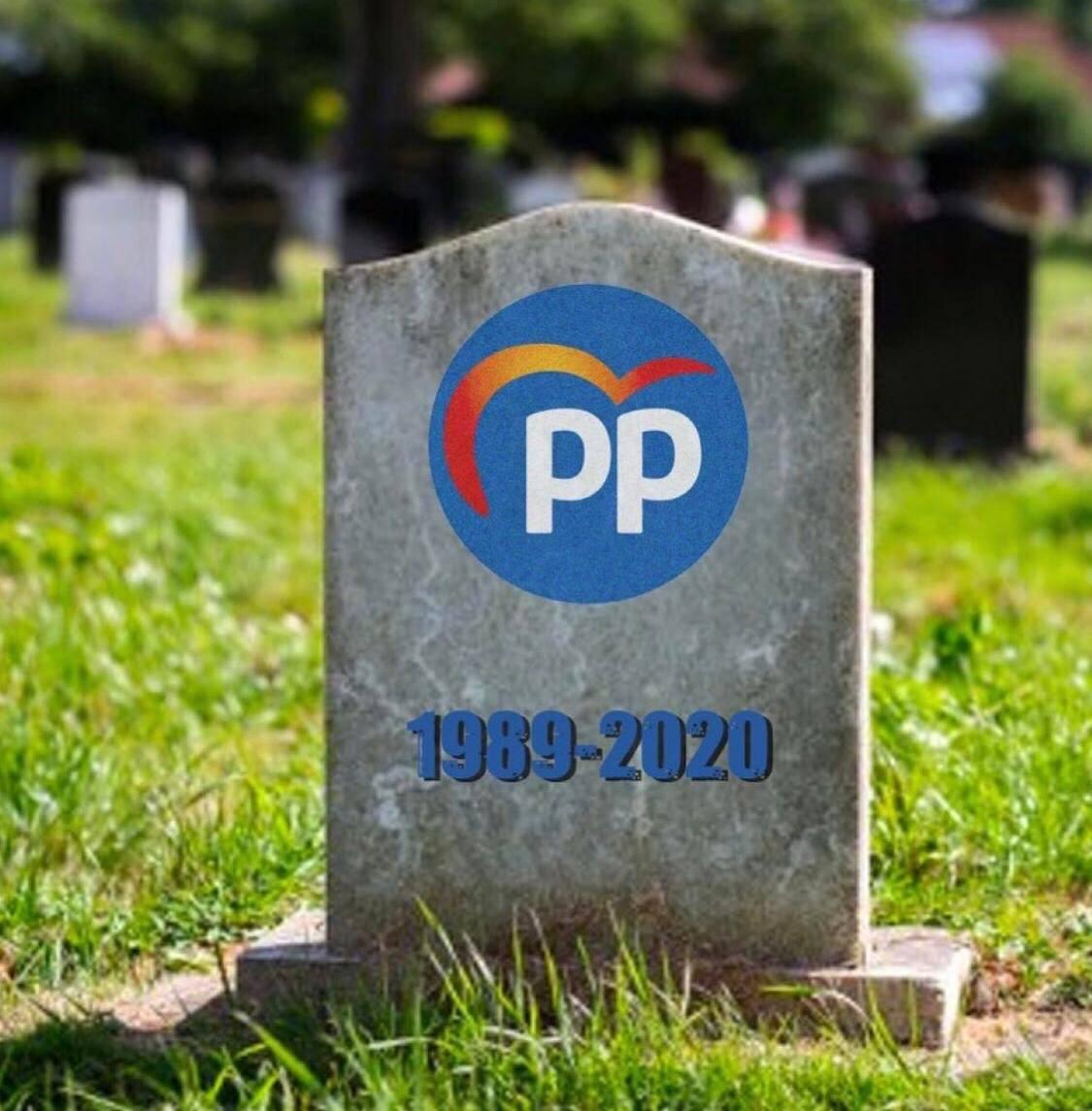 PPO RIP.jpg