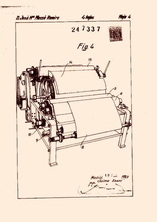 procedimiento-dispositivo-correspondiente-obtencion-tejidos-elasticos.jpg