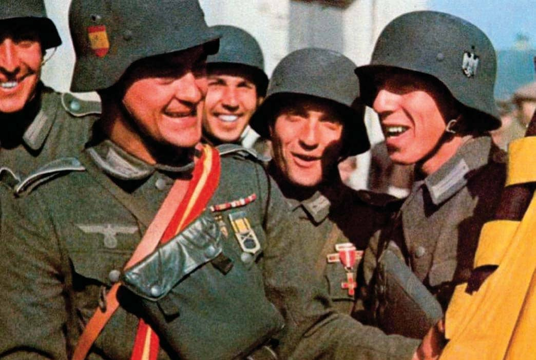 Qu-pensaban-los-rusos-de-los-soldados-de-la-Divisin-Azul.jpg