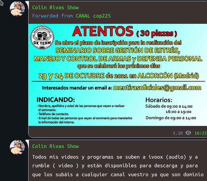 https://www.burbuja.info/inmobiliaria/attachments/rafac_20211014_182605-png.807277/