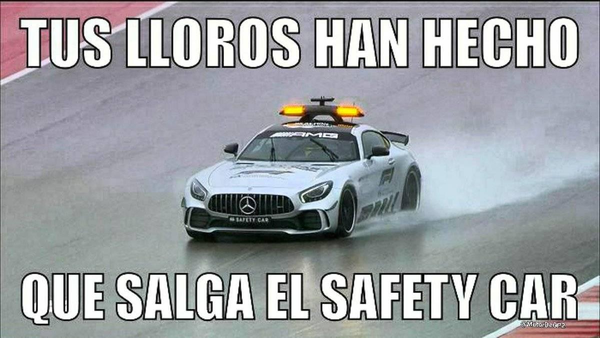 safety.jpeg