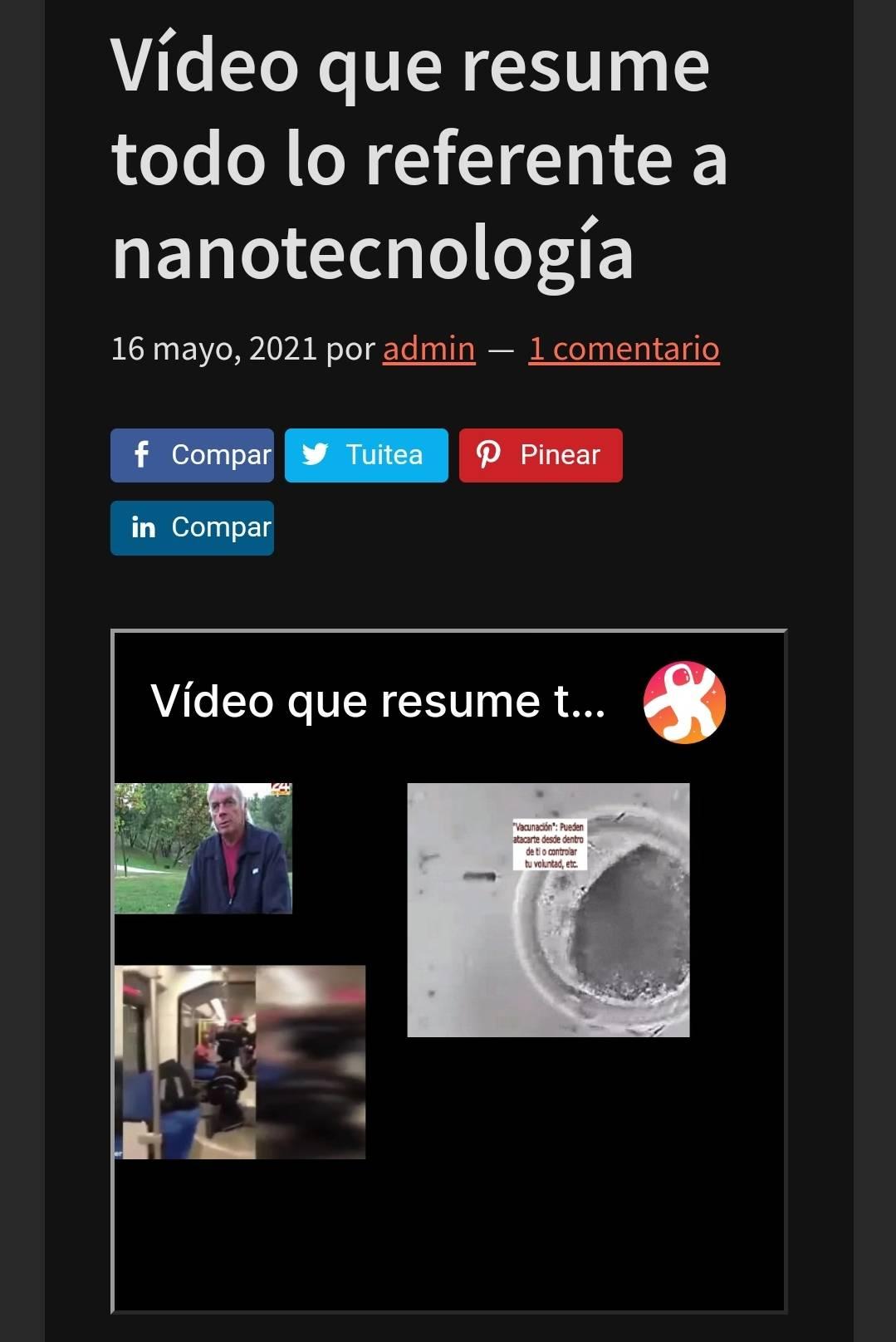 Screenshot_20210516-130717_Chrome.jpg