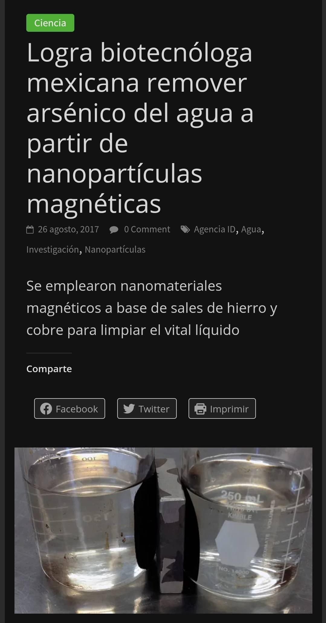 Screenshot_20210519-013014_Chrome.jpg