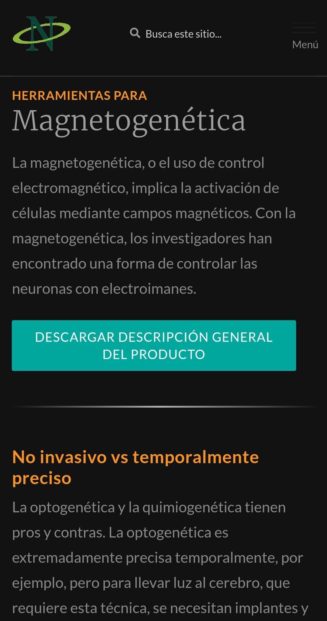 Screenshot_20210519-014917_Chrome.jpg