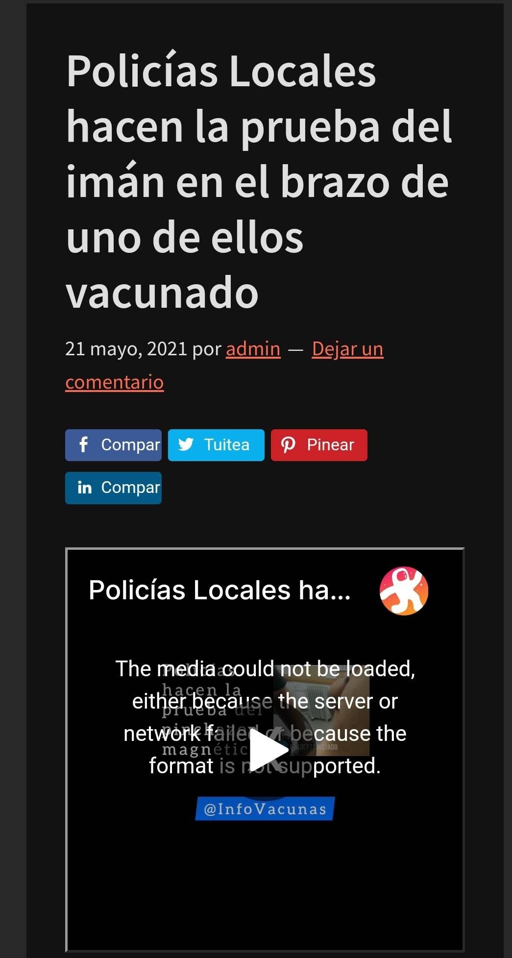 Screenshot_20210521-200549_Chrome.jpg