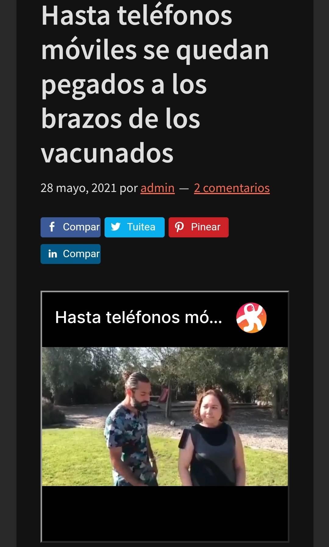 Screenshot_20210528-212739_Chrome.jpg