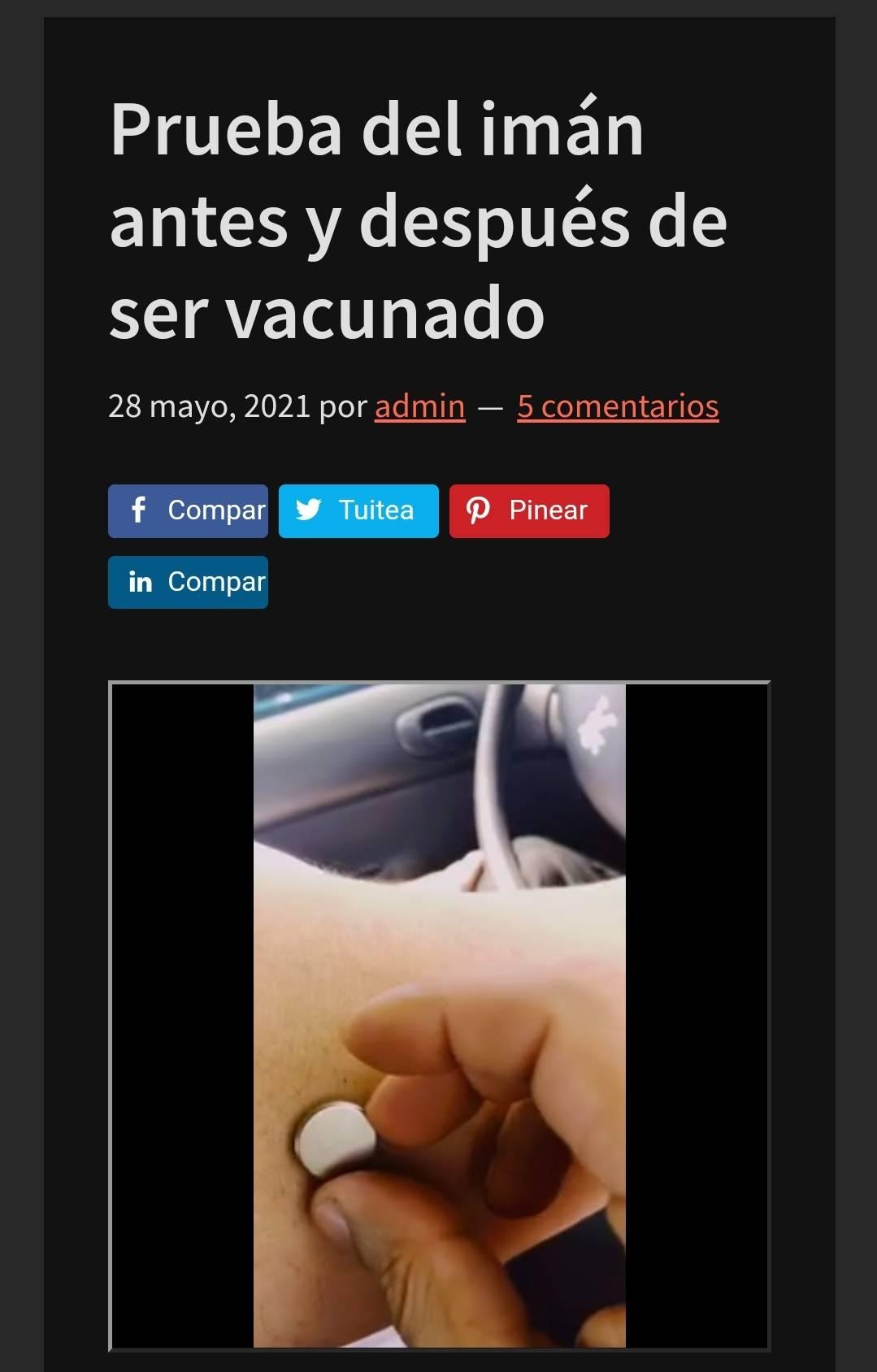 Screenshot_20210528-212934_Chrome.jpg