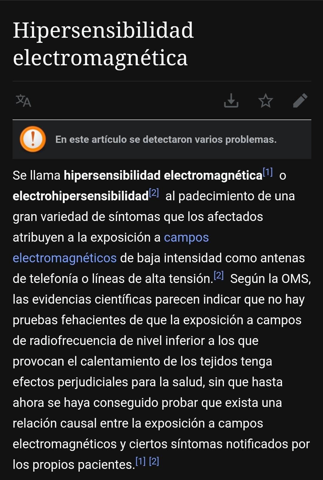 Screenshot_20210602-150016_Chrome.jpg