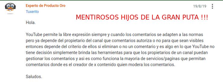 Selección_104.png