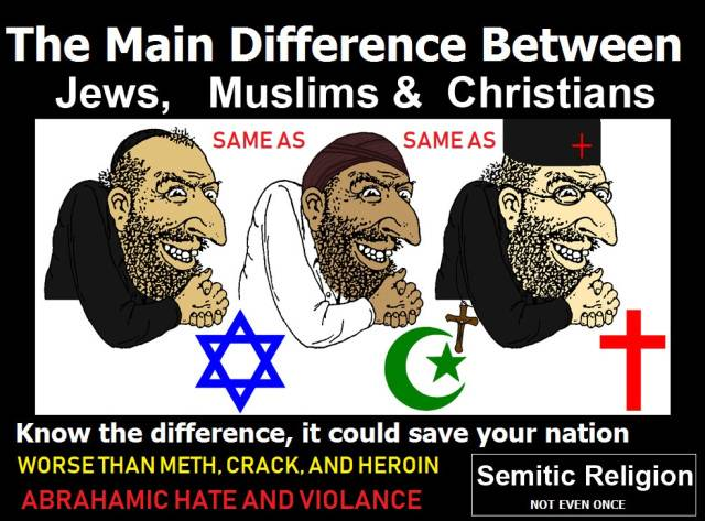 semite-religions-not-even-once.jpg