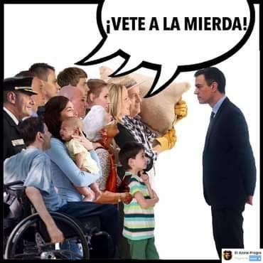 socialista4.jpg