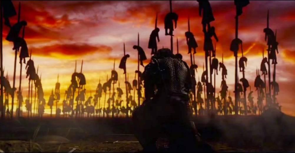 Soldados-empalados-en-película-Drácula-1.jpg