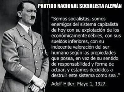 somos socialistas.jpg