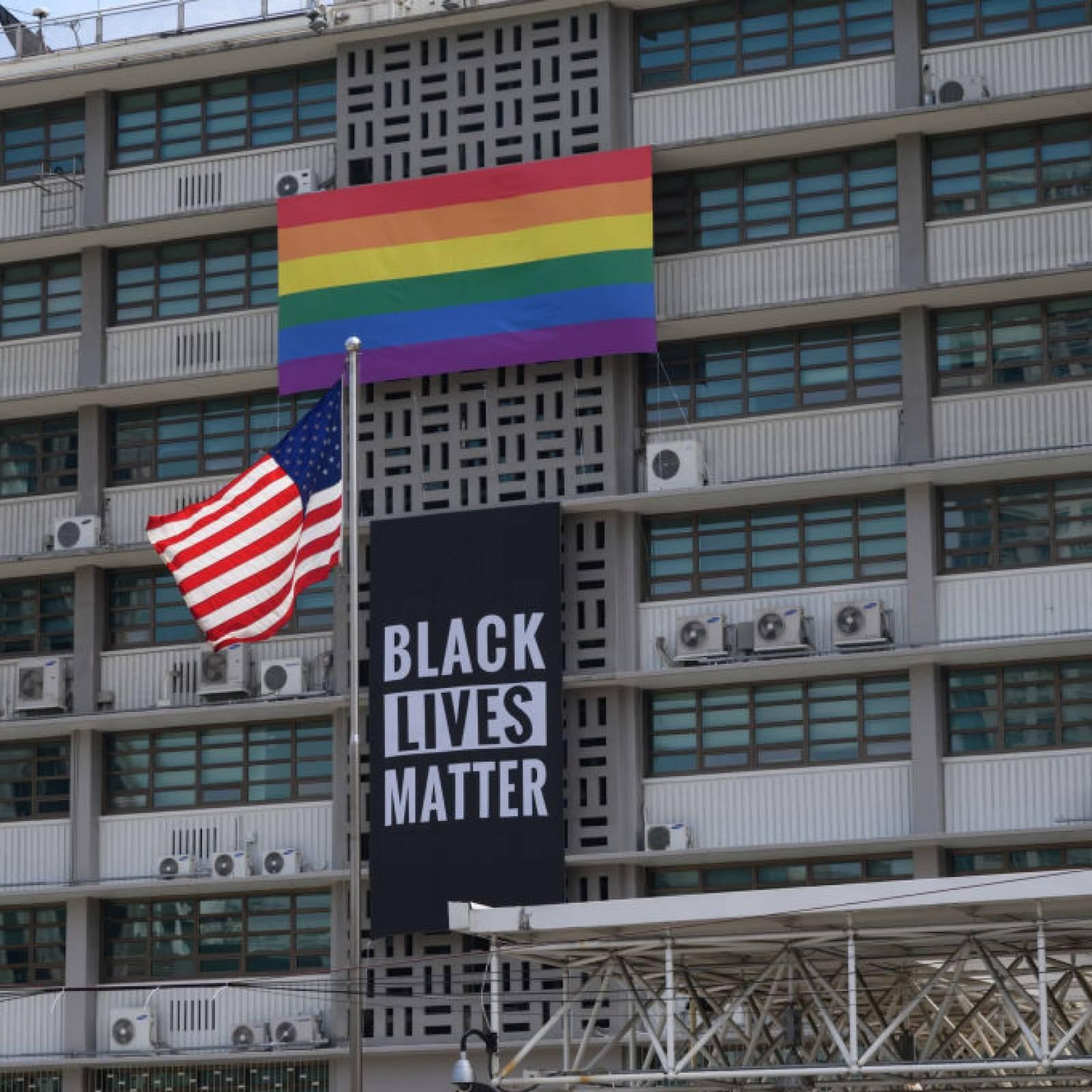 south-korea-us-embassy.jpg