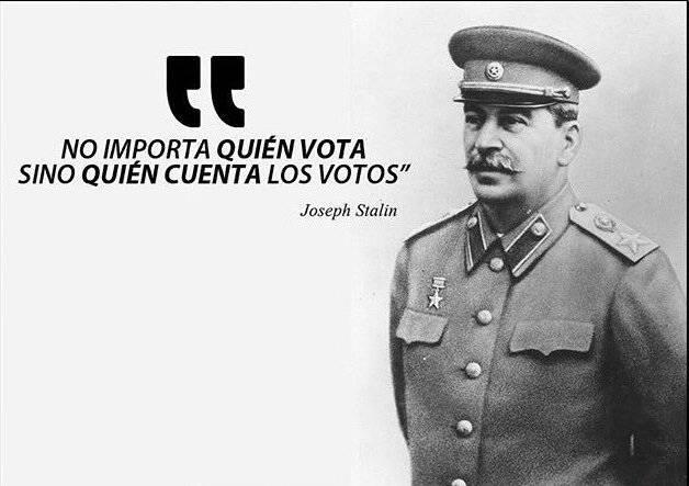 stalin votos elecciones.jpg