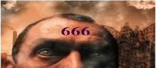 su-numero-es-el-seiscientos-sesenta-y-seis_612163.jpg