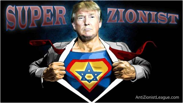 super-zionist-trump.jpg
