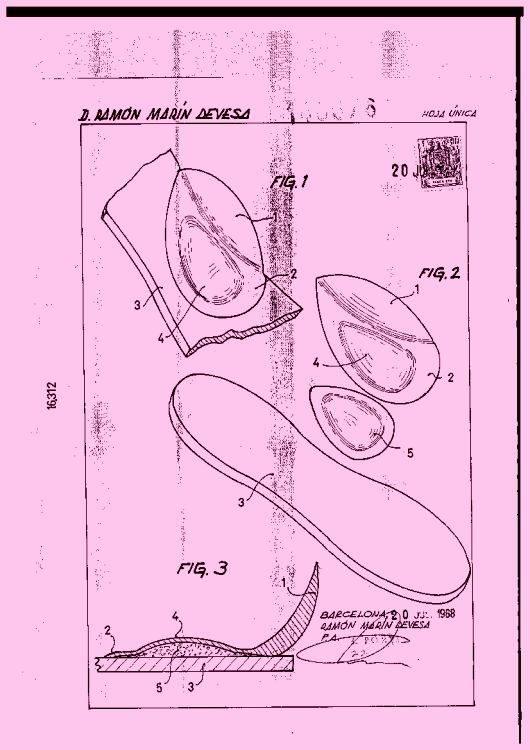 suplemento-para-plantillas-de-calzado.1.jpg