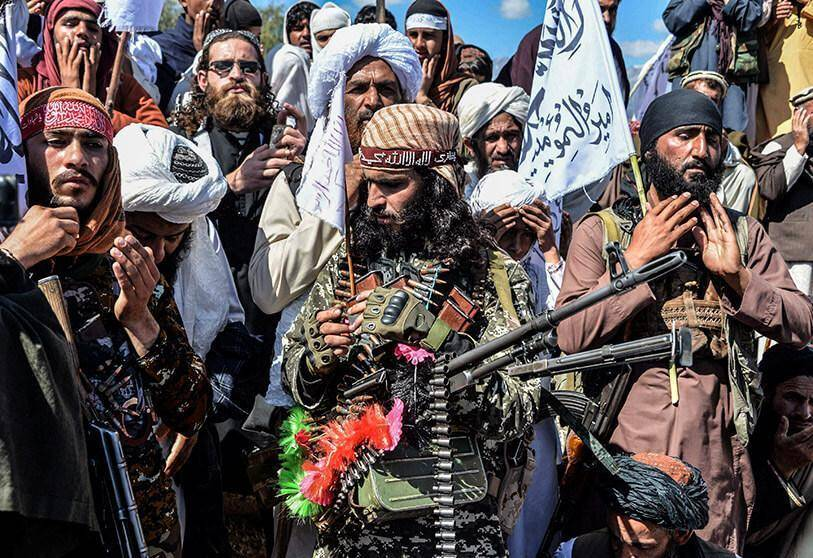 talibanes-afganistan_0.jpg
