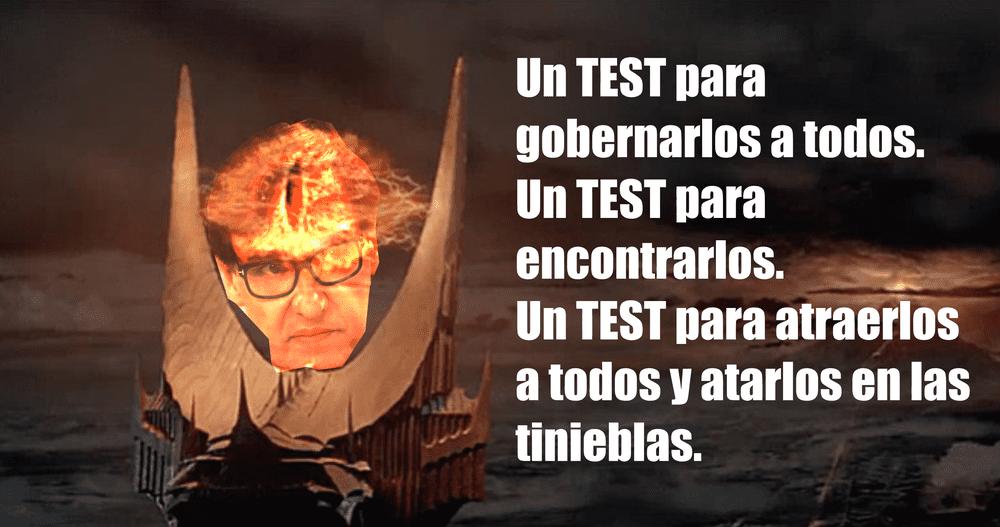 testparatodos.png