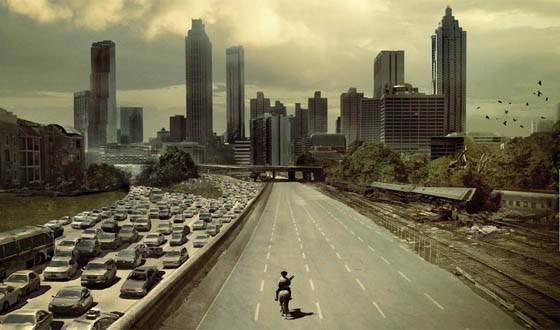 The_Walking_Dead_Atlanta_Scene.jpg