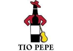tio_pepe_logo_l.jpg